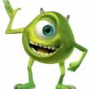Geeamoo's avatar