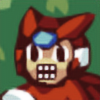 Geeb-Beeb's avatar
