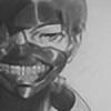 geeba79's avatar