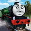 GeebMachine's avatar