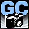 geeceeza's avatar