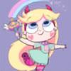 Geechan1's avatar