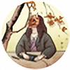 geedert's avatar