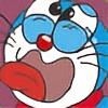 Geedoman's avatar