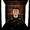 geeewocka's avatar