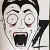 GeeFGN's avatar