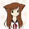 geegeeh9's avatar