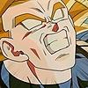 GeeGXP's avatar