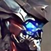 GeeHALE's avatar