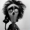 geeja's avatar