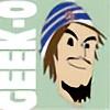 Geek-0's avatar