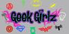 Geek-Girlz