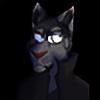 Geek-NerdyCat11's avatar
