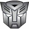 Geek-Rohit's avatar