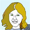geek-whisperer's avatar