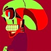 Geek2Stop's avatar