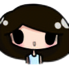Geek4Life11's avatar