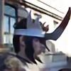 geek666's avatar