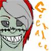 Geekadee's avatar