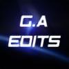 GeekAllianceTrailers's avatar