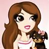 geekandfreakart's avatar