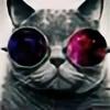 geekcast's avatar