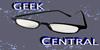 GeekCentral