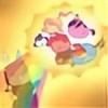 GeekChick123's avatar
