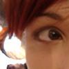 geekchix's avatar