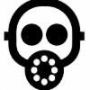 GeekChyck's avatar