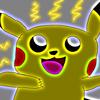 GeekCosplayer's avatar