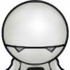 geekeboy's avatar