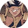 GeeKei's avatar