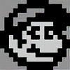 GEEKFOREVER3's avatar