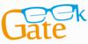 GeekGate
