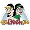 geekgirl1028's avatar
