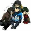 geekgirl1234's avatar