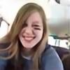 geekgirl31341's avatar