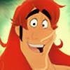 geekgirl8's avatar