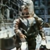 geekhousecreations's avatar