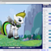 GeekiCat133's avatar