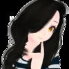 GeekieCookie's avatar