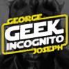 Geekincognito's avatar