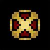 GEEKINELL's avatar