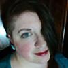 geekinggirl84's avatar