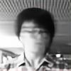 geekinked's avatar