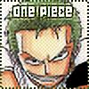 GeekJ's avatar