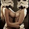 GeekJim76's avatar