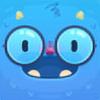GeekLangel's avatar