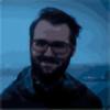 GeekMasterRated's avatar